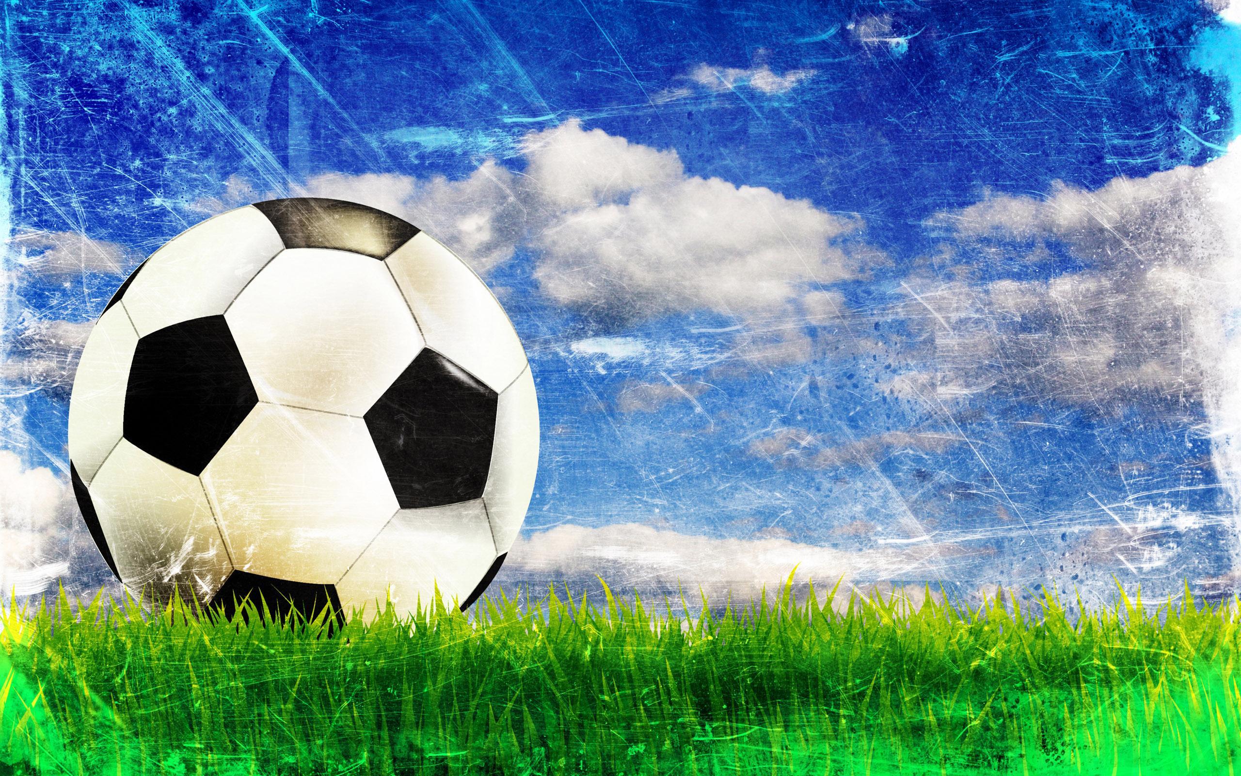 Підсумки восьми турів чемпіонату Нововоронцовського району з футболу – 2015