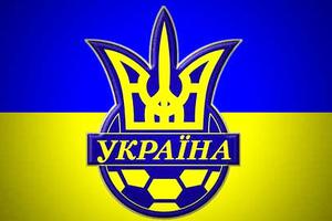 21-26 вересня. Чемпіонат України з футболу серед дівочих команд WU-16