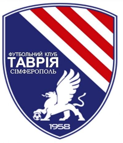 31 січня 2017 відбудеться семінар з питань атестації аматорських футбольних клубів, який дає право участі у чемпіонаті України серед  команд клубів другої ліги у сезоні 2017/2018 рр.