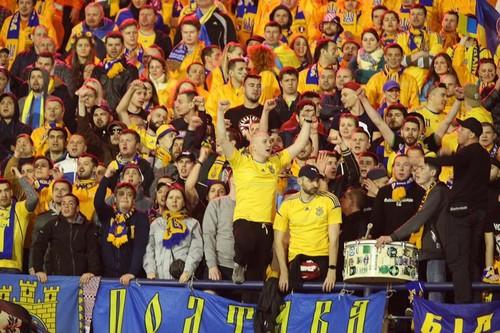 Фан-тур на матч Фінляндія — Україна у запитаннях і відповідях