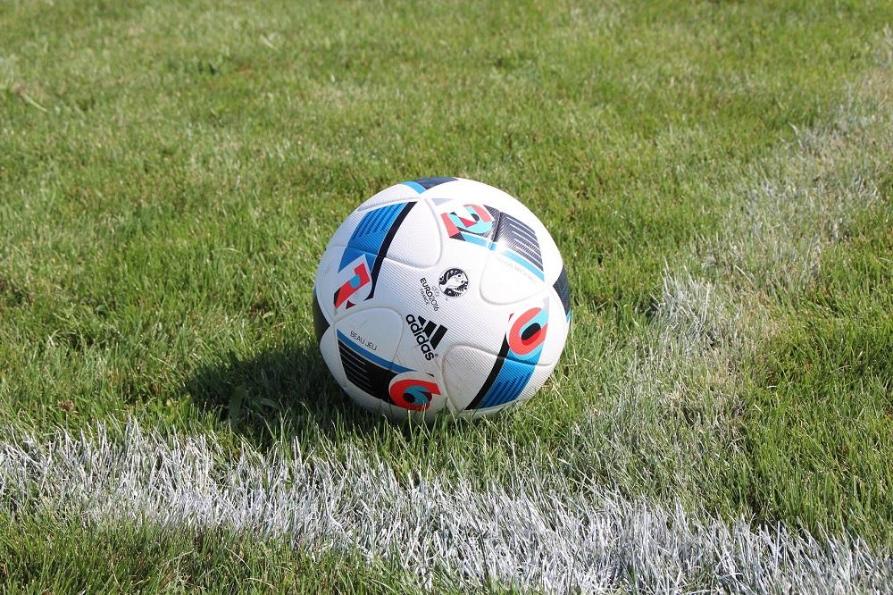 Чемпіонат Великоолександрівського району з футболу