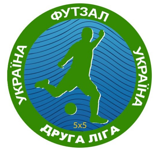 Вторая Лига. «Эпицентр К Таирова» Одесса – «ANSERGLOB» Херсон