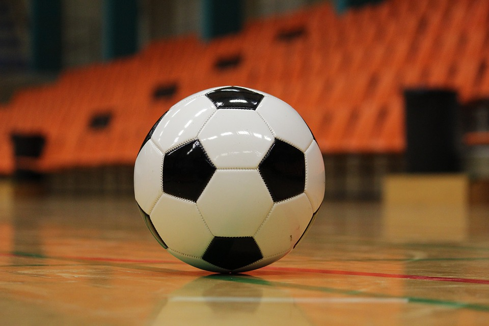 Чемпіонат Іванівської територіальної громади з міні-футболу (футзалу)