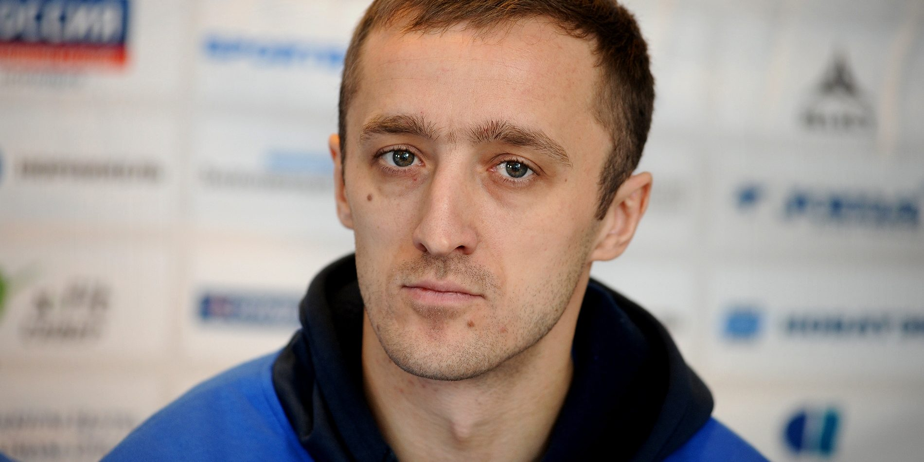 Херсонский «Продэксим» начинает сотрудничество с экс-игроком «Локомотива»
