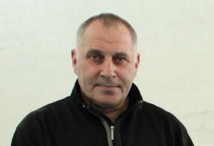 Юрій Мартинов – відомий херсонський футболіст (про необхідність в лікуванні)