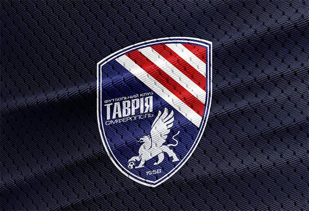 «Таврия» Симферополь: большой клуб со сложными проблемами