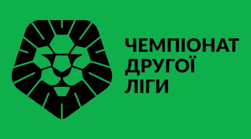 11 игроков футбольных клубов Херсонщины включены в символическую сборную второй лиги
