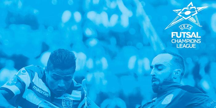 «Продэксим» своих соперников в основном раунде Лиги чемпионов узнает 5 июля