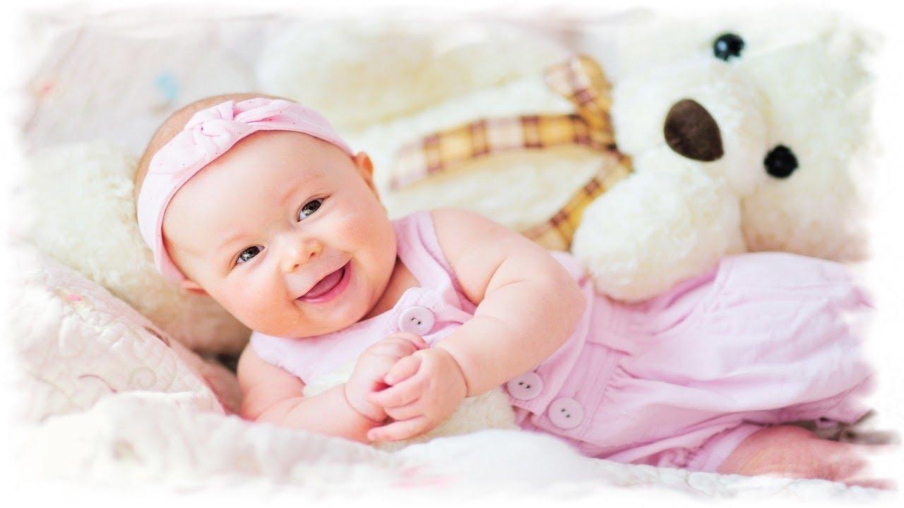 Вітаємо Андрія Гордєєва з народженям доньки!