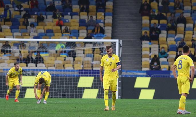 Караваєв: Йшли в атаку до останньої хвилини, віддавши всі сили