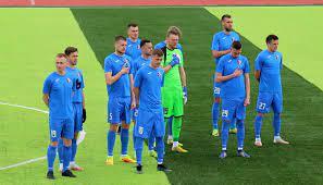 Друга ліга. Таврія в більшості розгромила Дніпро